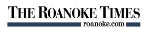 roanoake-times-logo
